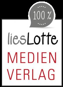 Logo liesLotte